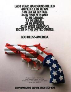 handgundeaths