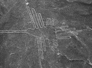 nazca-lines4