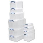 65.-Cheap-Plastic-Boxes