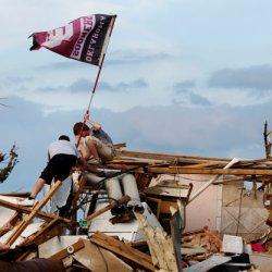 another-tornado-hits-oklahoma-250x250