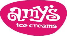 085 amysicecream