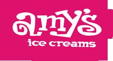 085 amysicecream