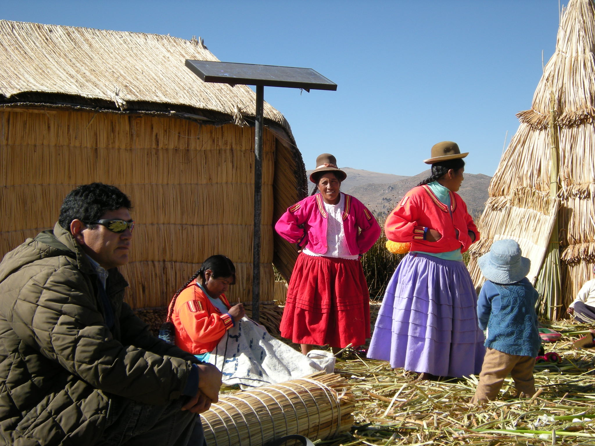 Peru - Page 5 866