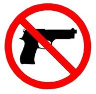 no-guns-icon