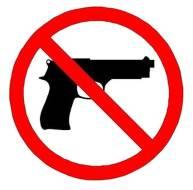 no-guns-icon