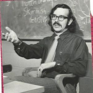 Dale1972