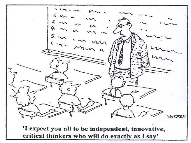 lesson-plan-cartoon