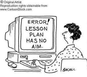lesson-plan-no-aim
