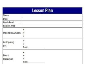 lesson-plan-template