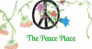 peaceplace1