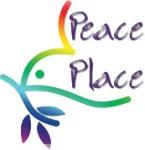 peaceplace2