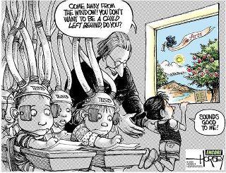 The-Arts-NCLB-cartoon