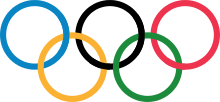 Olympic_rings_without_rims