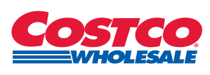 2000px-Costco_Wholesale.svg