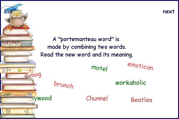 portmanteau-examples
