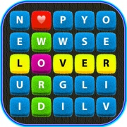 WordLover