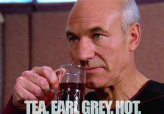 JLP-Earl Grey Hot