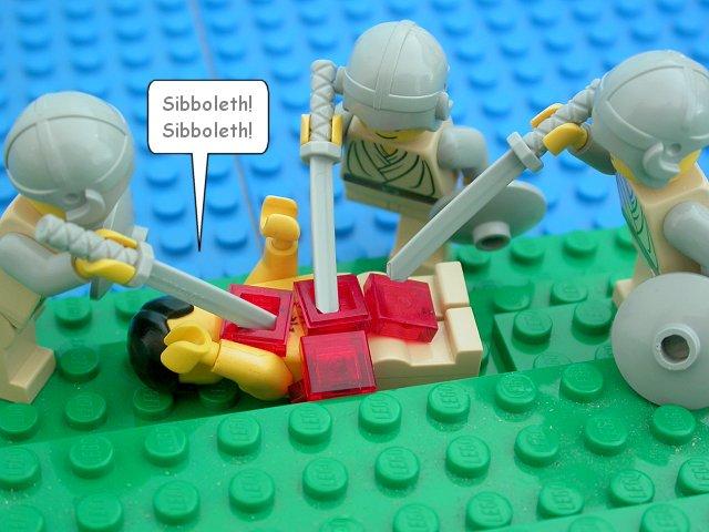 Image result for Shibboleth judges 12