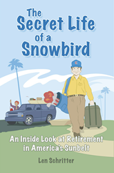 gI_89530_The Secret Life of a Snowbird