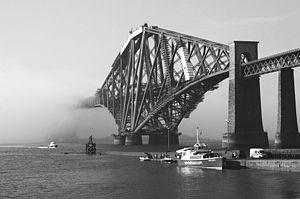 Haar_forth_rail_bridge