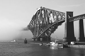 Haar_forth_rail_bridge