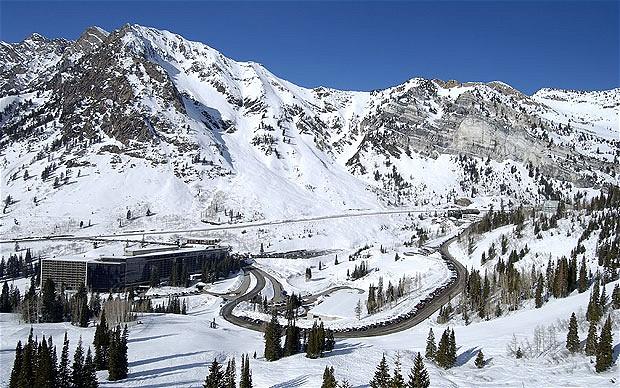 Snowbird-Utah_2399686b