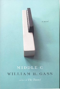 William_Gass,_Middle_C,_cover