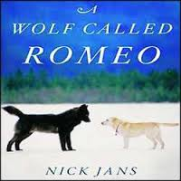 romeo-book-cover