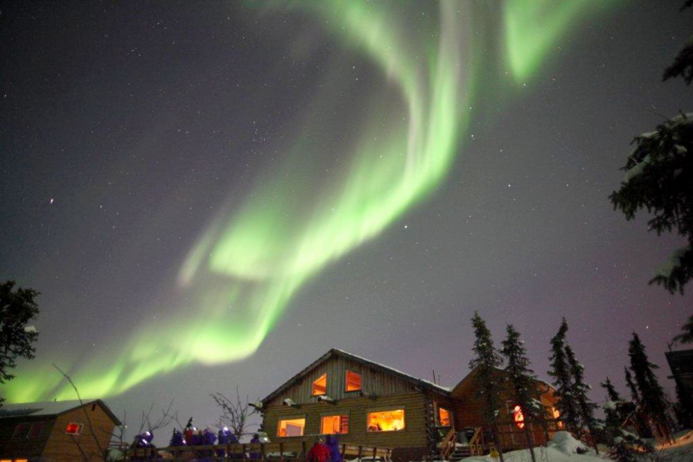 aurora-lodge-2