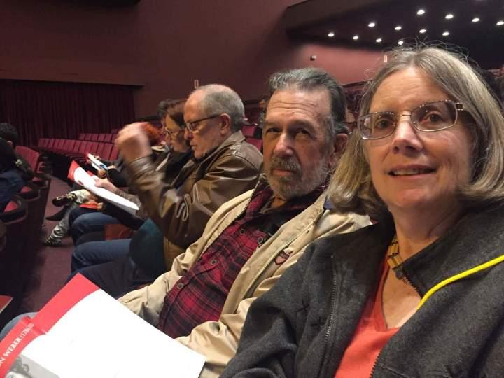 at-the-opera-teatro-guaira