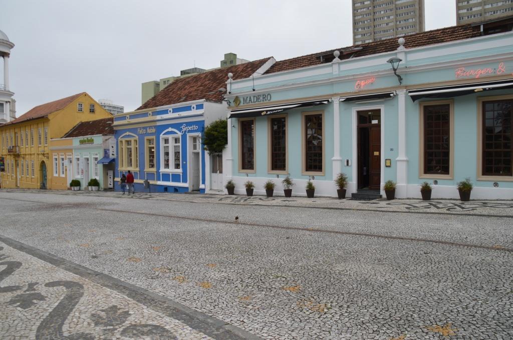 brazil-2016c-163