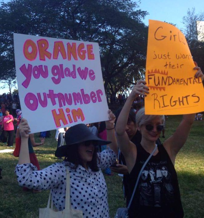 great-sign-at-miami-march