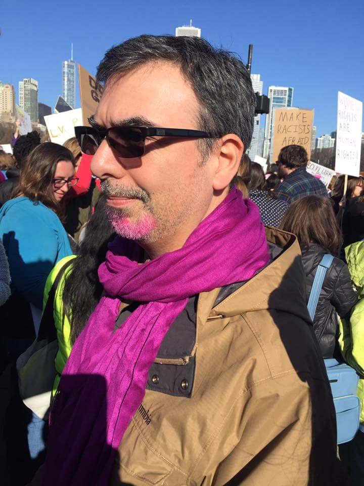 guy-with-pink-beard