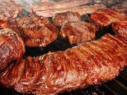dr-tche-steaks