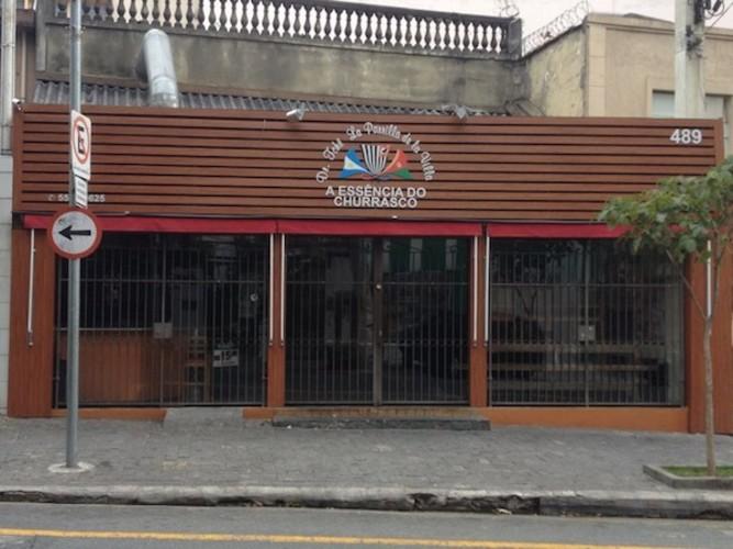 restaurante_dr-tche-la-parrilla-de-la-villa_vila-mariana_foto-1