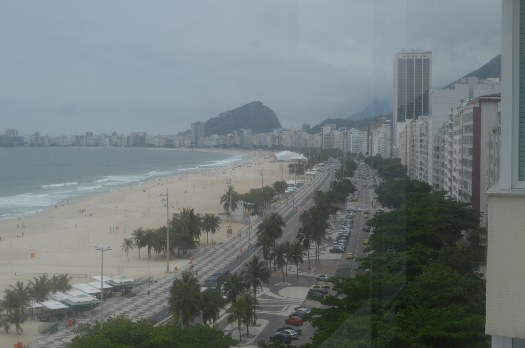 Brazil 2016c 451