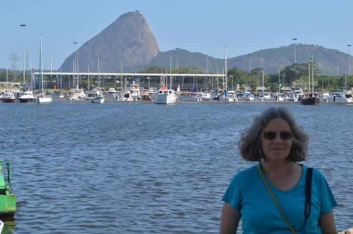 Brazil 2016c 586