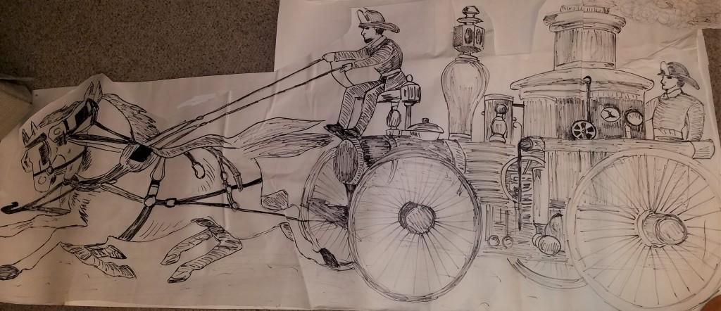 fire truck 1871