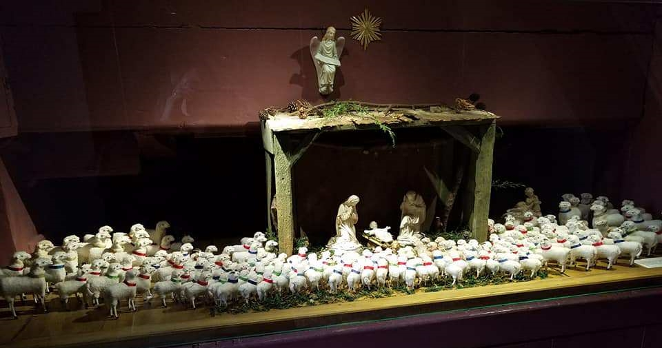1-30-nativity-scene-our-lord-in-the-attic-church.jpg
