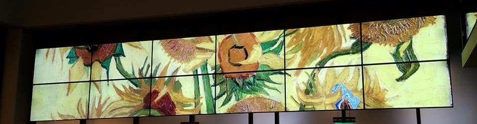 1-31 Van Gogh Museum2