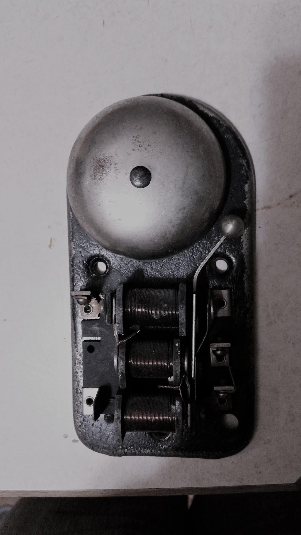 phone photos 216 (2)