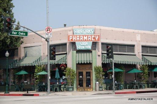 Fair-Oaks-Pharmacy-South-Pasadena-7