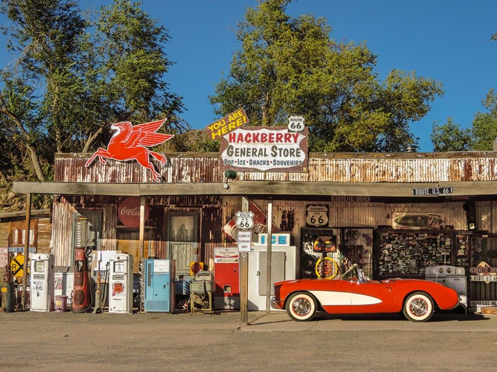 Hackberry general store.jpg