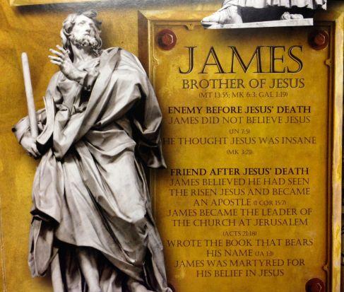james bro of Jesus.jpg