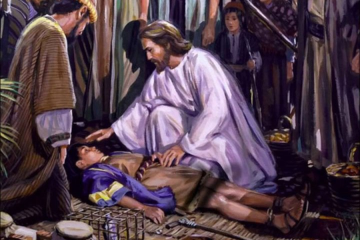 jesus-healing-the-sick