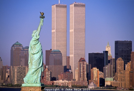 twin towers & statue of liberty.jpg