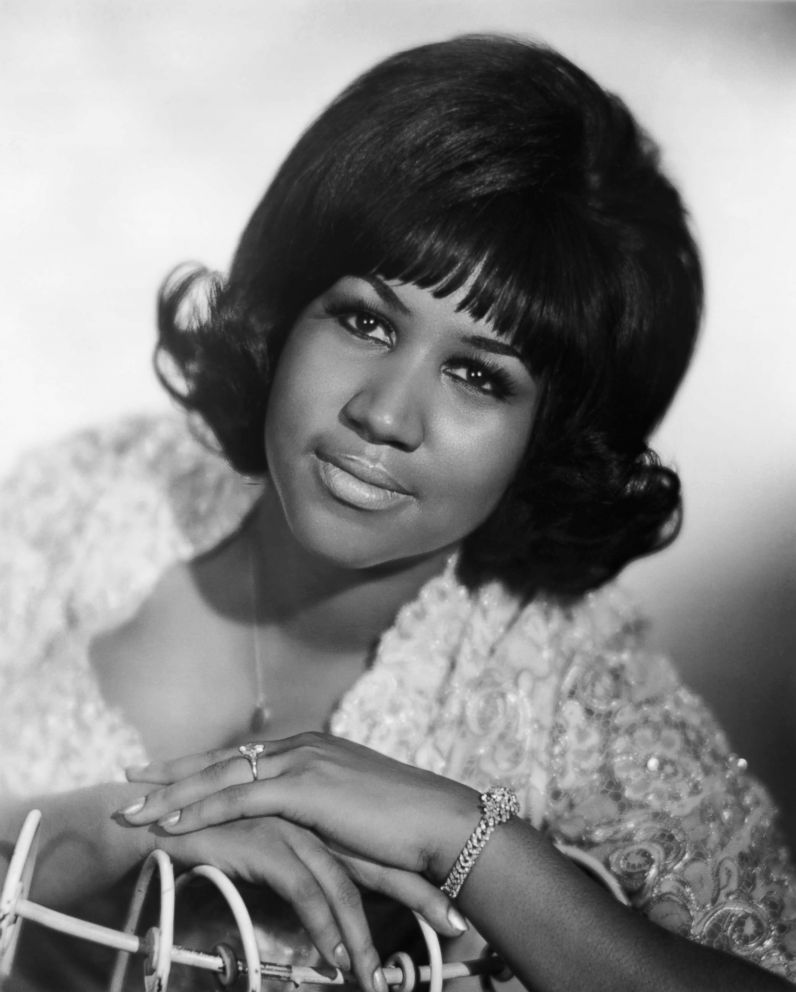 aretha-franklin-young