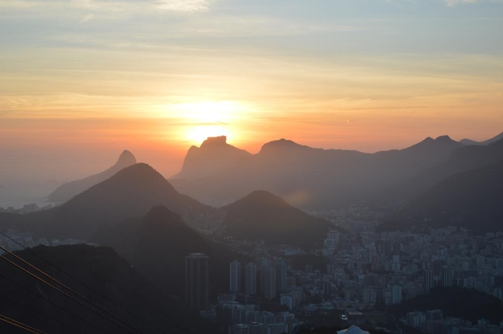 Brazil 2016c 640