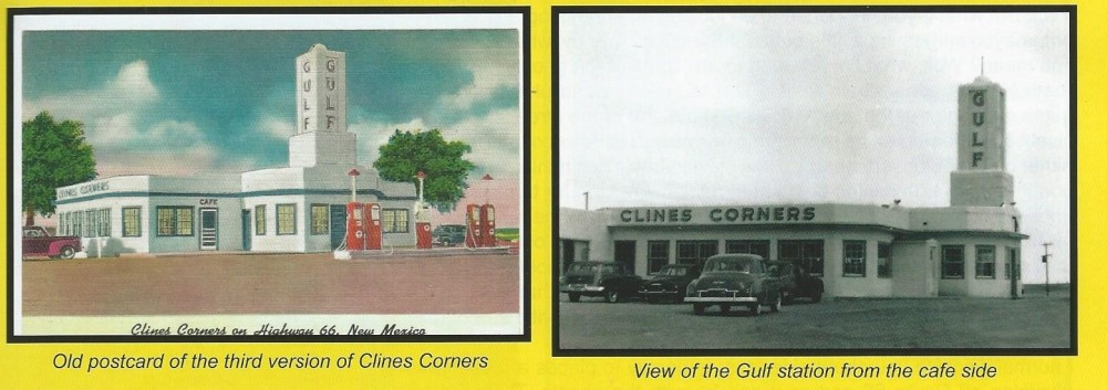 Clines Corners NM (2)