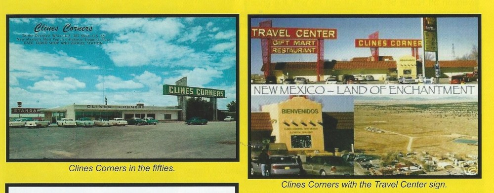 Clines Corners NM (3)